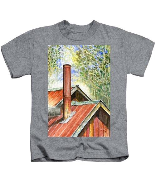Sugarin' Kids T-Shirt