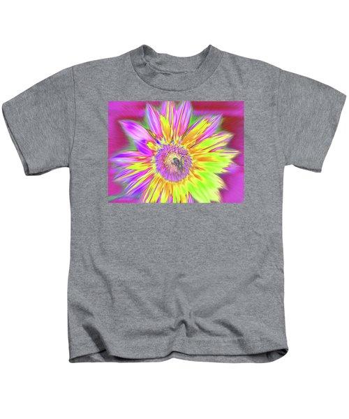 Sunbuzzy Kids T-Shirt