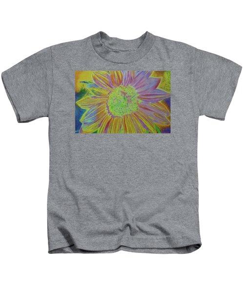 Sundelicious Kids T-Shirt