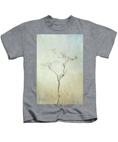 Tall Tree Kids T-Shirt