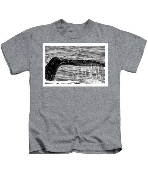Terminal Dive Kids T-Shirt