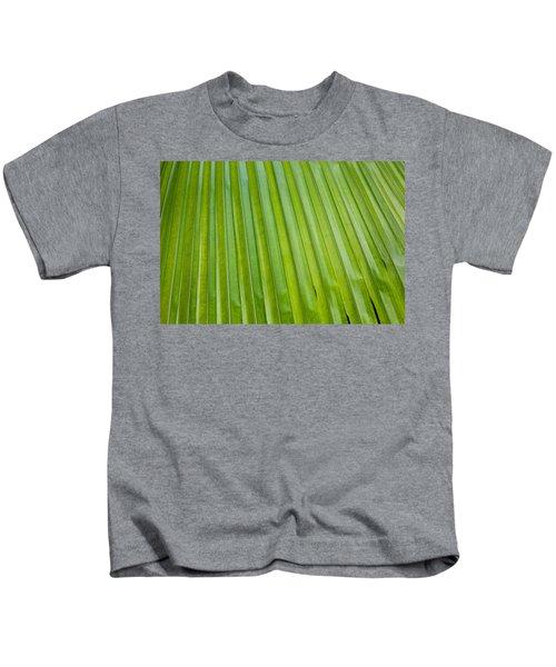 Texture 330 Kids T-Shirt
