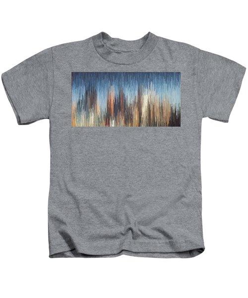The Cities Kids T-Shirt