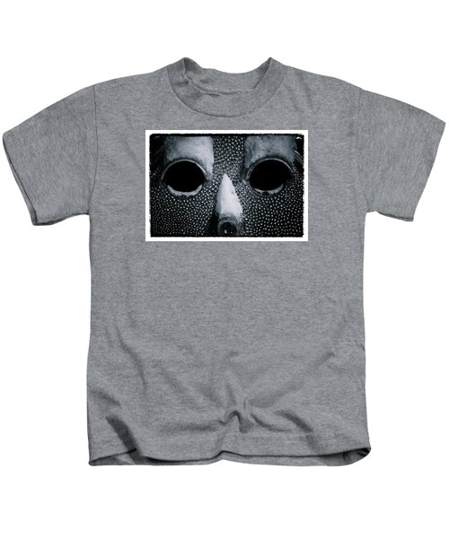 The Cold Stare Kids T-Shirt