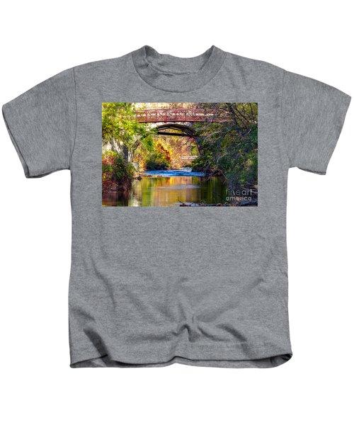 The Creek Kids T-Shirt