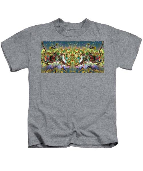The Event Kids T-Shirt