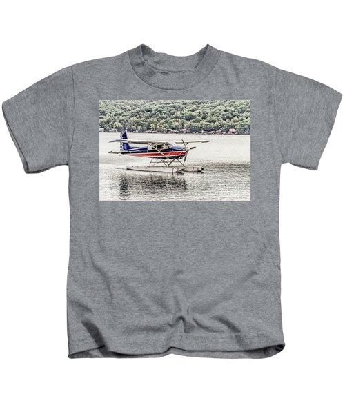 The Float Kids T-Shirt