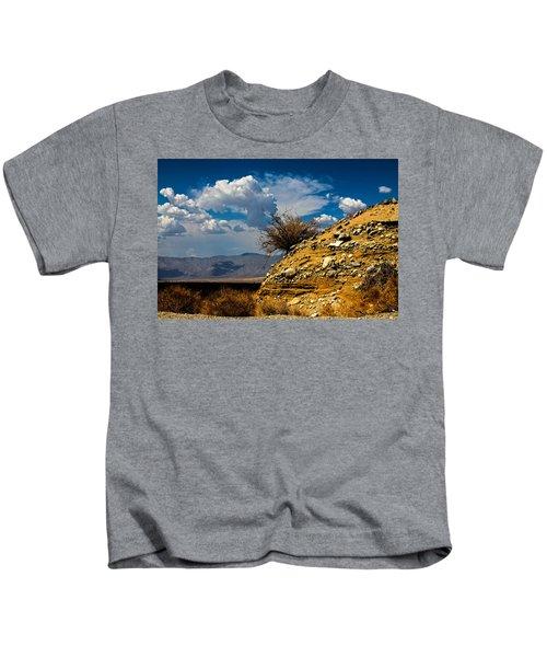 The Hilltop Kids T-Shirt