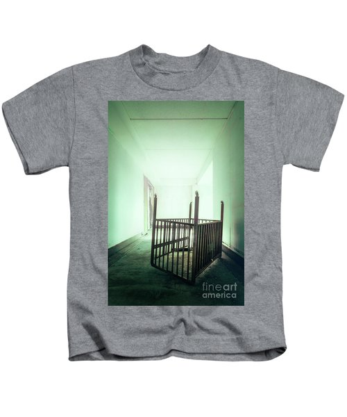 The House Of Lost Dreams Kids T-Shirt