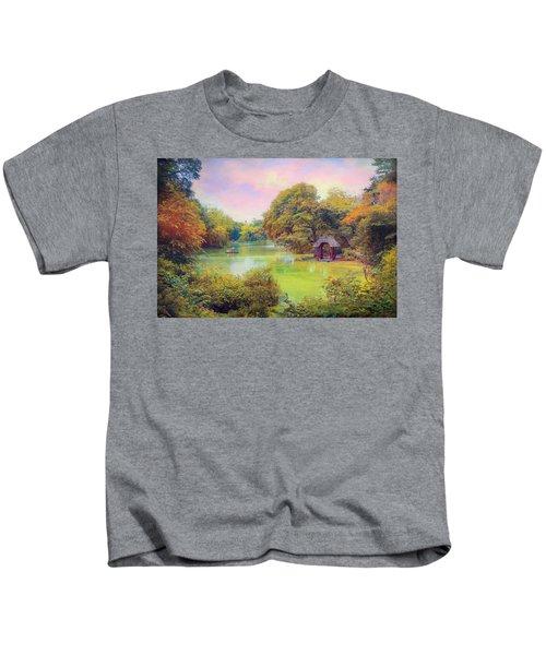The Lake Kids T-Shirt