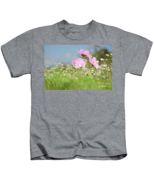 The Meadow Kids T-Shirt