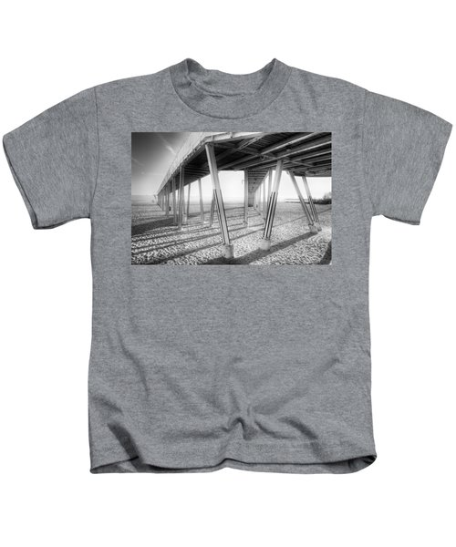 The My Beach Kids T-Shirt