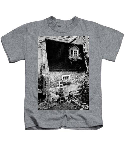 The Nest Kids T-Shirt