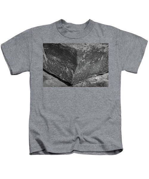 The News Kids T-Shirt