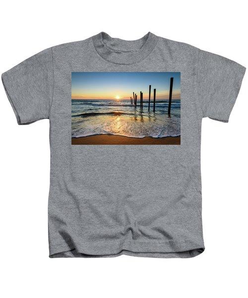 The Remembrance Kids T-Shirt