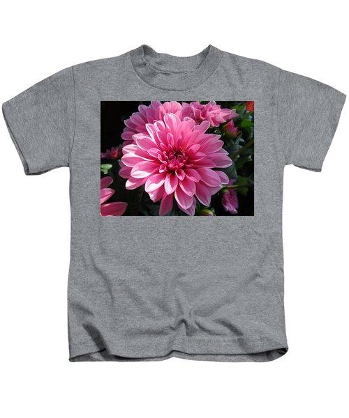 The Sweetest Kids T-Shirt