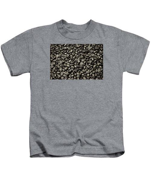 The Whole Bean Kids T-Shirt