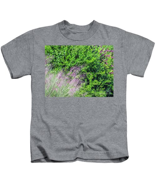 This Day Has Hope Kids T-Shirt