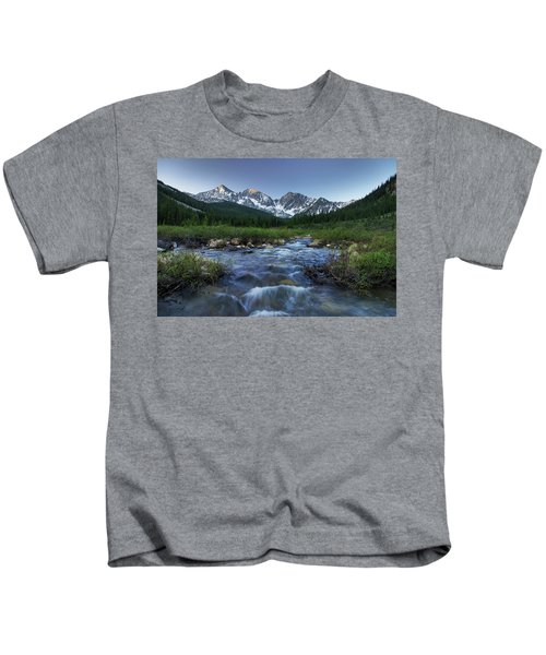 Three Apostles Kids T-Shirt