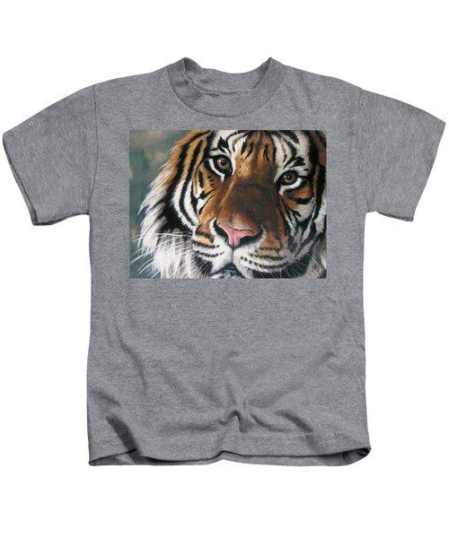 Tigger Kids T-Shirt