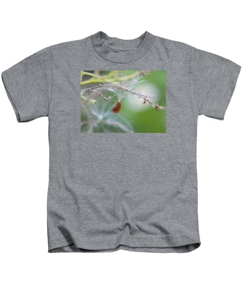 Tiny Seed Kids T-Shirt
