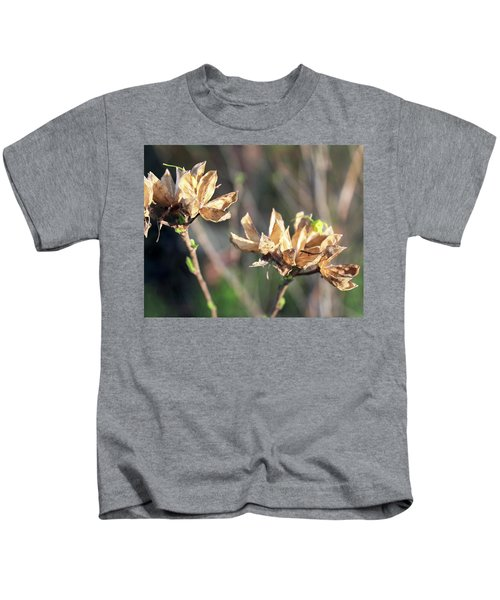 Toasted Kids T-Shirt