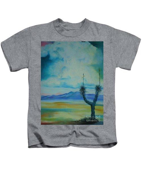 Tombstone Kids T-Shirt