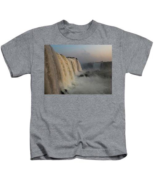 Torrent Kids T-Shirt