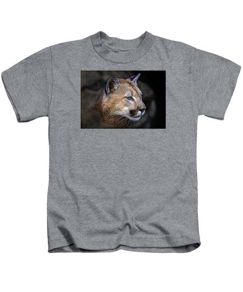 Totem Kids T-Shirt