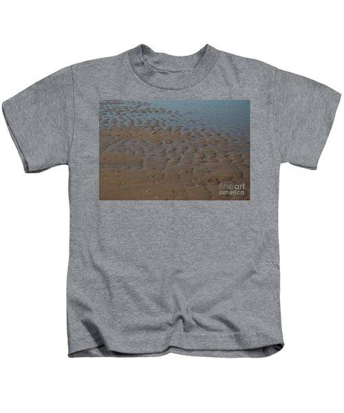 Traces Kids T-Shirt