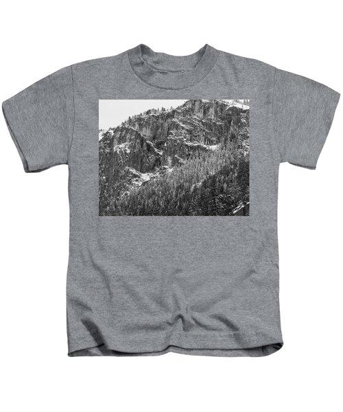 Treefall Kids T-Shirt