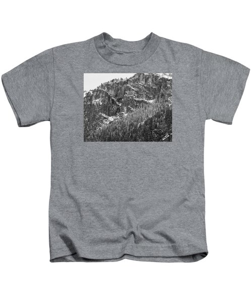 Treefall Kids T-Shirt