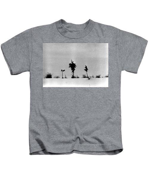 Trinity Kids T-Shirt