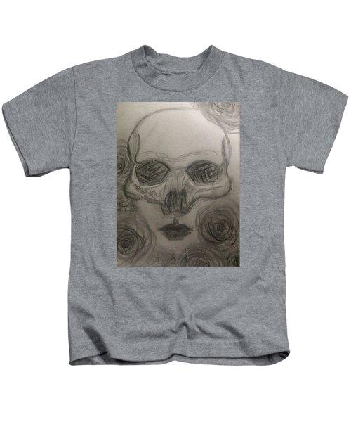 Twist Kids T-Shirt