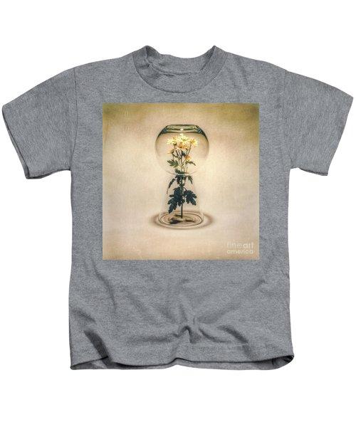 Undercover #01 Kids T-Shirt