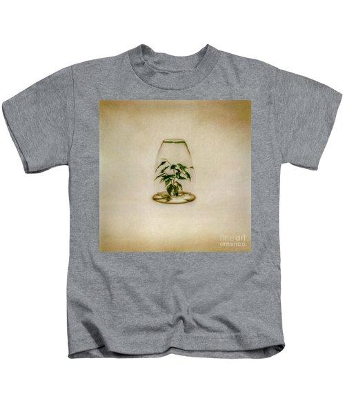 Undercover #02 Kids T-Shirt
