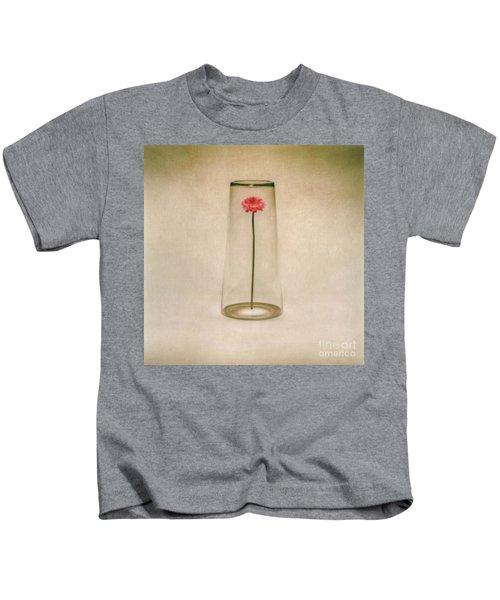 Undercover #03 Kids T-Shirt