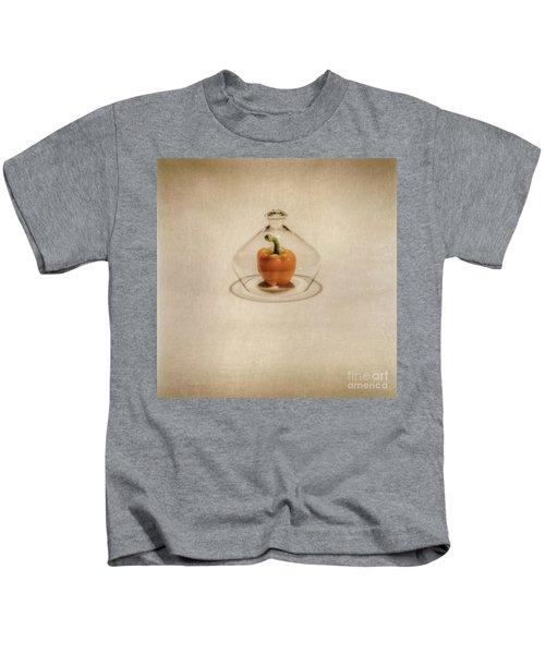 Undercover #05 Kids T-Shirt