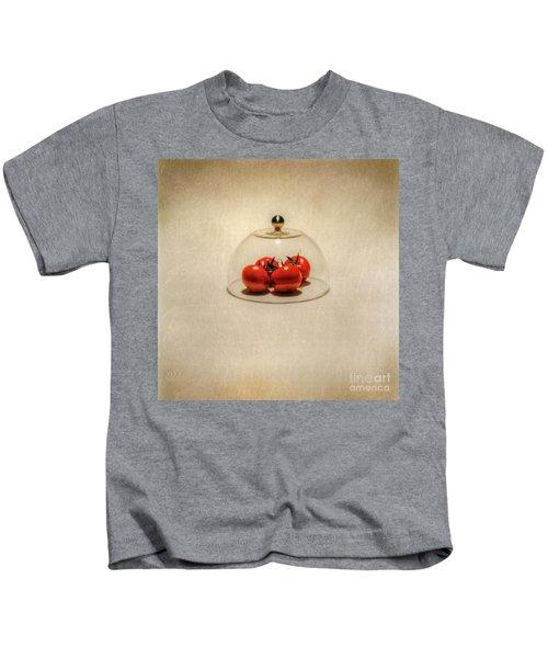 Undercover #07 Kids T-Shirt