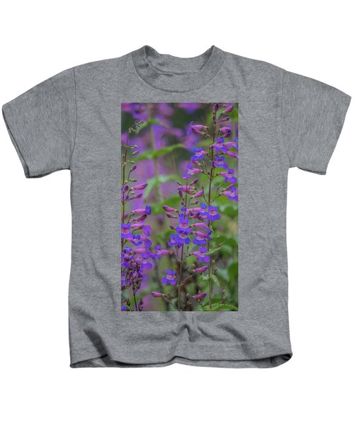 Up Close And Personal With Beauty Kids T-Shirt