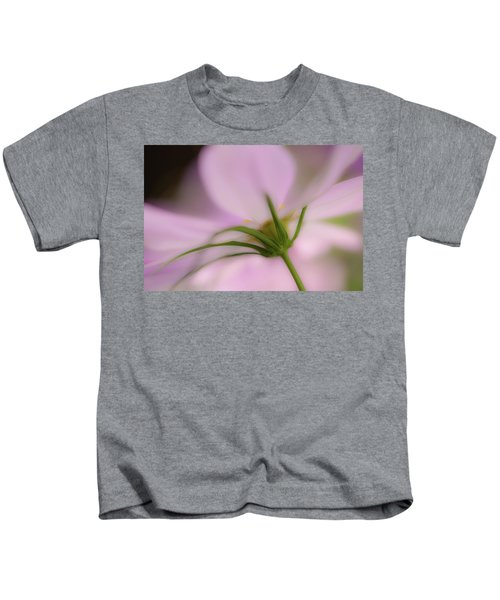 Uplifting Kids T-Shirt