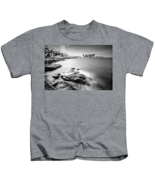 Valetta Kids T-Shirt