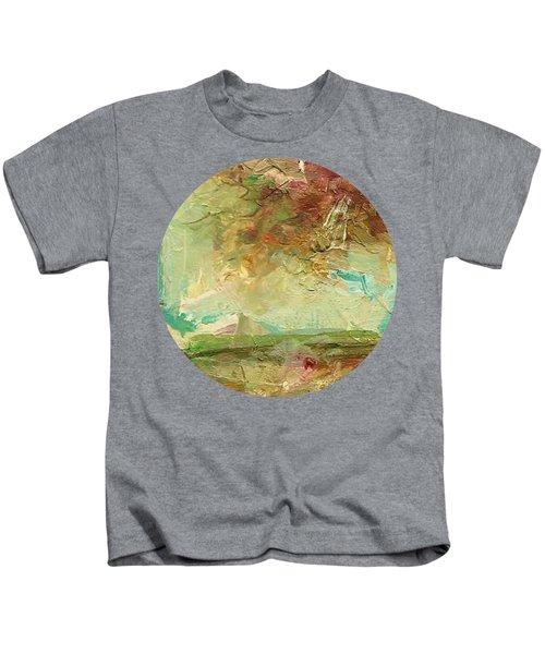 Villa Kids T-Shirt