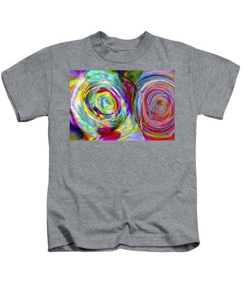 Vision 44 Kids T-Shirt