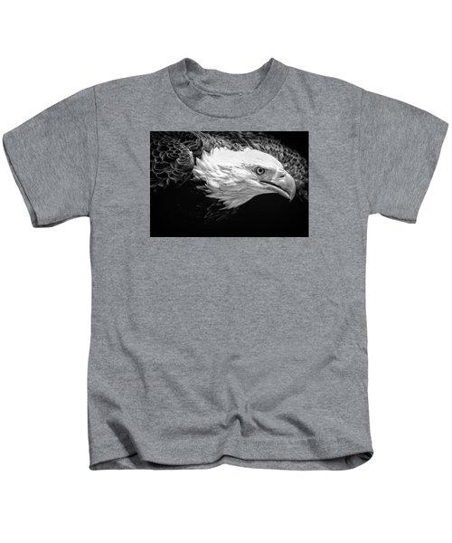 Visual Kids T-Shirt