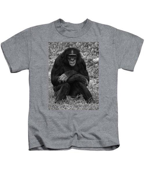 Wanna Be Like You Kids T-Shirt
