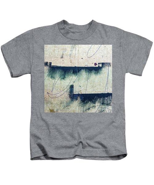 Watch Me Kids T-Shirt