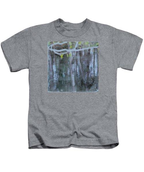 Water #11 Kids T-Shirt