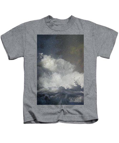 Water Fury 2 Kids T-Shirt