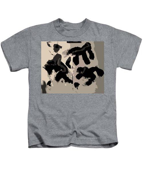 Water Protectors Kids T-Shirt